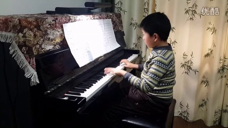 【钢琴独奏】时间煮雨_tan8.com