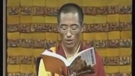 佛教歌曲:寻找生命中的贵人
