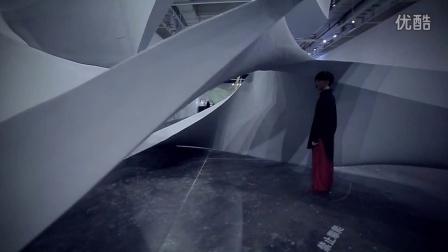 """第十届上海双年展城市馆""""人机未来""""展 """"ROBOTIC FUTURE"""" Exhibition"""