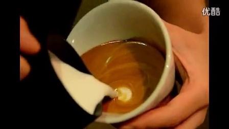 [佛山展翅咖啡调酒培训学校]专业咖啡拉花教学