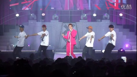 「With You」ライブ映像 present by Jun. K