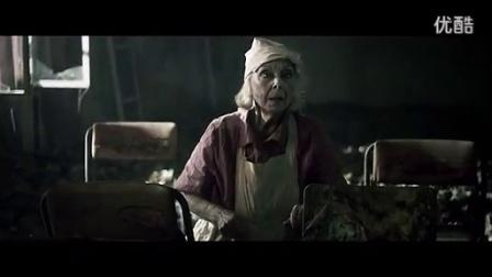 芬兰国宝夜愿 NIGHT WISH - Élan 2015 新专辑首支MV