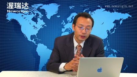 新华网访谈-移动互联网时代如何高薪就业