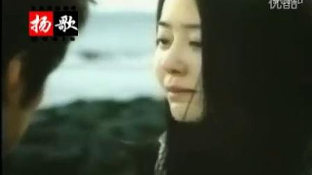 缘分五月MTV_标清