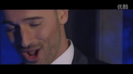 西班牙舞曲组Romantico Latino  DKB 新单El Tipo Soy Yo_超清