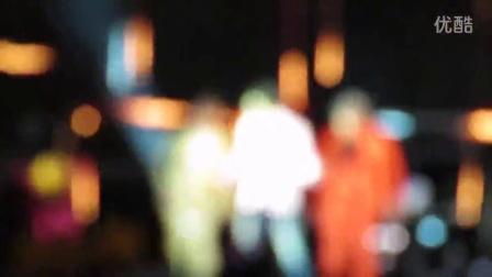 2015-02-14 王力宏夢寐以求(七十億分之一新歌發佈會)