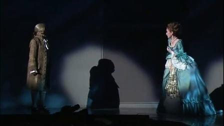 白夜の誓い-グスタフIII世、誇り高き王の戦い-/PHOENIX 宝塚!!-蘇る愛-