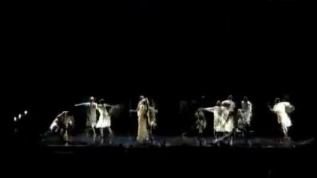 【猴姆独家】如何蛋生?!Lady GaGa做客格莱美激情首秀新单Born This Way震撼全场