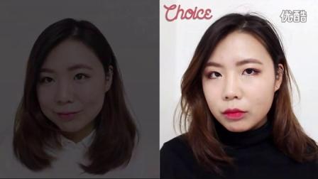 [CHN Sub] 清纯和性感您更喜欢哪一个呢?- suminberry