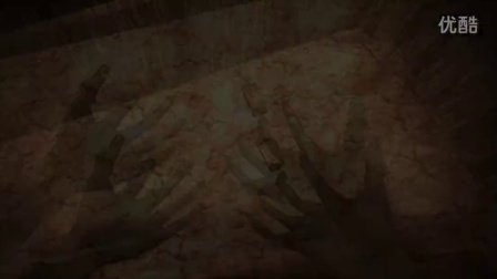 【csol视频】ReSinBrother战队周年贺岁