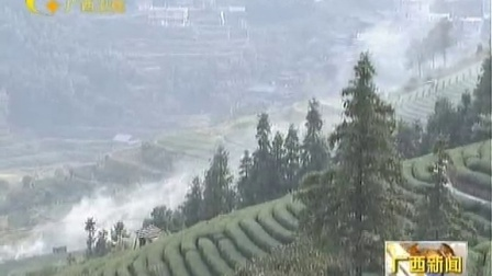 三江:多措并举 创建广西特色旅游名县 150219 广西新闻