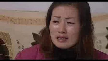安徽民间小调——刘晓燕《管儿难》选段_cjj民间小调
