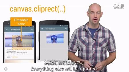 【译】Overdraw, Cliprect, QuickReject