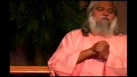 Sadhu Sundar Selvaraj at Shekinah Worship Center Feb 27, 2013