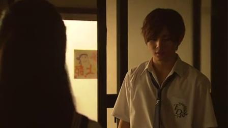 【G】14.09.06金田一少年の事件簿N 07.雪影村杀人事件