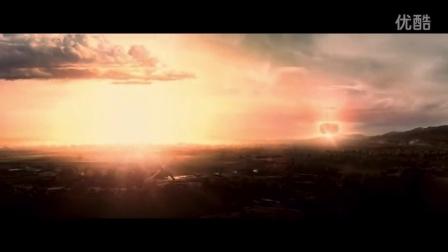 [K分享] EpicMusicVn - 'LYRA' (Album Promo)
