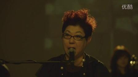 杨姬银 - 我此生最美丽的话语 (with 陆重烷)