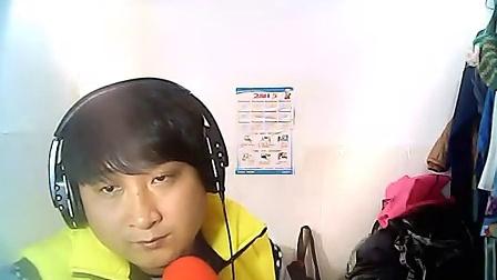 宋小金新年2015演唱会 现场吊炸天嘻嘻