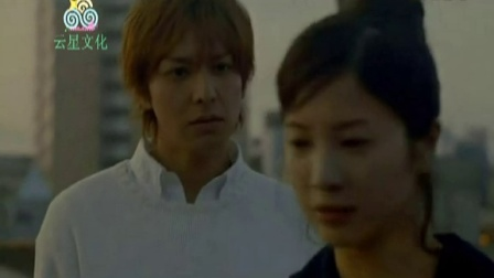 沈小勇-对你的思念MV-云星文化KTV