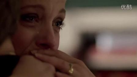 """《神探夏洛克》第四季 抢先预告 #2 """"My Dear Watson"""""""