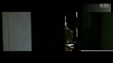 jalap sikix serik kino  weixini   uygur2345 ni  izdap kizzik salonini kuxug