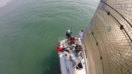 IYT Bareboat Skipper 2015