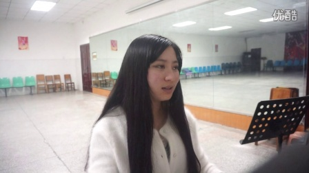 许周婧-XU Zhoujing