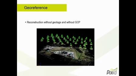 Pix4D网络研讨会(教学视频) - 播单- 优酷视频