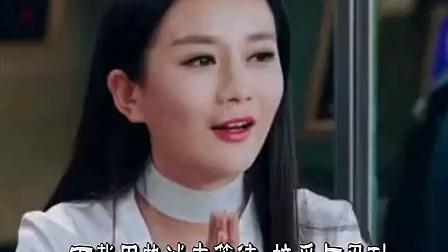 我是歌手3刘德华霸气登场轰动全场《谢谢你的爱》_标清