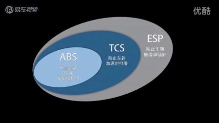 2014款广汽吉奥E美 车型亮点全面解析