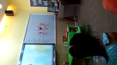 树童英语 英语课堂 树童老师李爱珠 少儿英语学习培训机构视频 英语学习 英语口语学习视频
