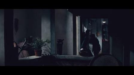 《精武门》李小龙 苗可秀<主演> 1972 经典功夫电影[粤语中字]