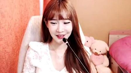 土豪包场2015030213韩国女主播讲中文搞笑完整版视