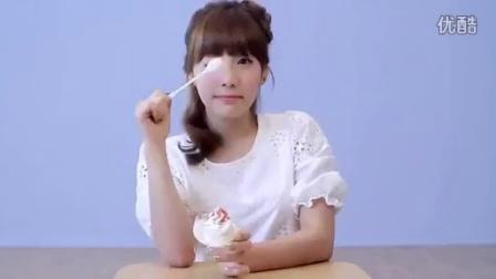 少女时代-Day by Day-MV