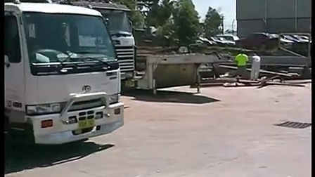 wheelchair_truck_driver_shows_how_its_done