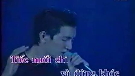 越语版《雨一直下》_标清
