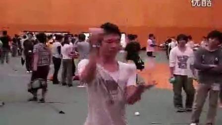 杂耍荟萃JJF2011