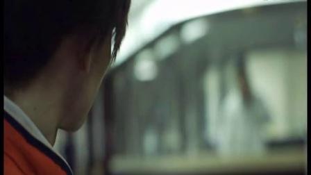 精神分裂症患者关爱微电影《Doctor S》预告片