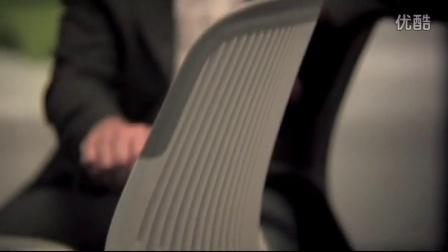 cobi and i2i collaborative seating