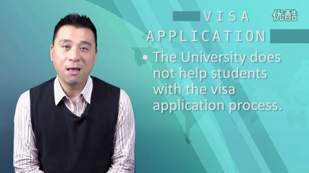 How do I apply for a visa?
