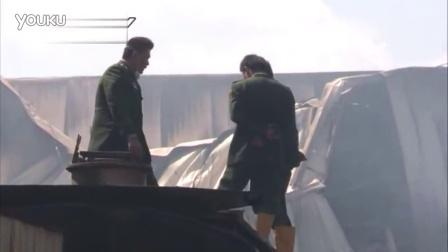 昆明农产品商贸中心发生火灾 遇难人数增至12人