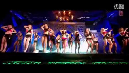 'Desi Look' VIDEO Song Sunny Leone Kanika Kapoor Ek Paheli Leela_超清