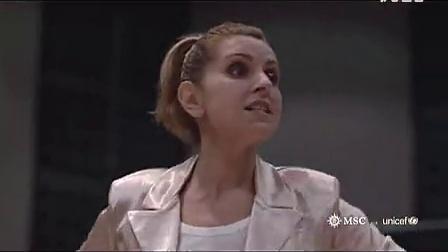 [精]双语字幕-六种语言-《我相信 I Can Believe》-Antoniano小合唱团_标清
