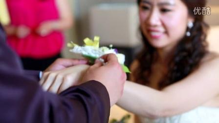 皇家花园婚礼集锦