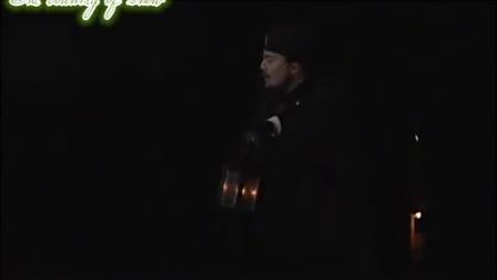 安娜卡列尼娜第一幕 濑奈版