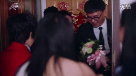 结婚纪念日  剪辑版