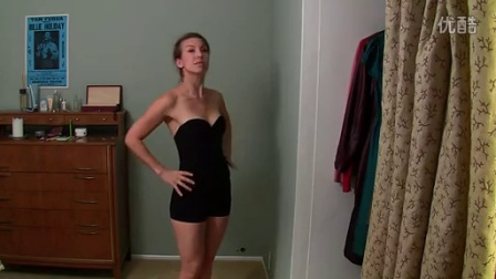 How to Rock a Strapless Dress