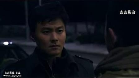 刀之队30大结局_baofeng