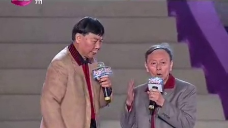 20150305 2015爱在广州元宵好事来集体婚典(上):黄俊英、何宝文、陈迪生等