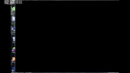 """☆果酱带你玩转腾讯世界☆第三""""战""""——英魂(英魂之刃)复仇计划"""